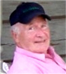 Bengt Fageräng