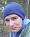 David Hellzdahl