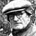 Ernst Flodstrom