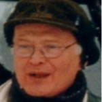 Herbert Adolfsson