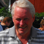 Kjell Martinsson