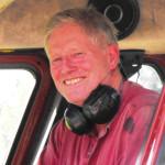 Lars Erik Martinsson