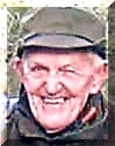Olle Holmqvist