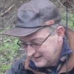Ulf Helldal