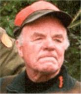 Yngve Holgersson