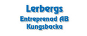lerberg