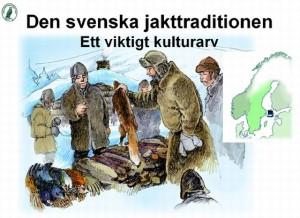 Den_svenska_jakten_kulturarv