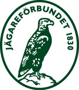 logo_sjflogony1000