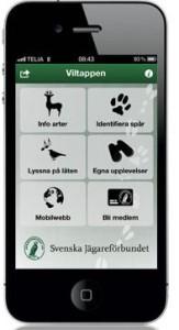 mobil_viltapp