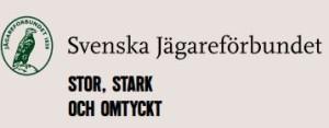 logga_stor_stark_omtyckt
