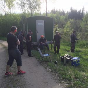 2016 Lerduveskjutning_jägartorpet