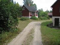 Jägaretorpet - En del av verksamheten i Jägareförbundet Olofström.