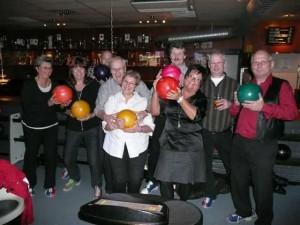 det_rullar_p__bowlinghallen_2008[1]
