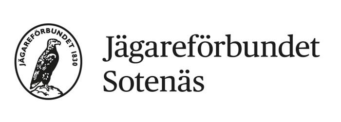 SJF_Sotenas