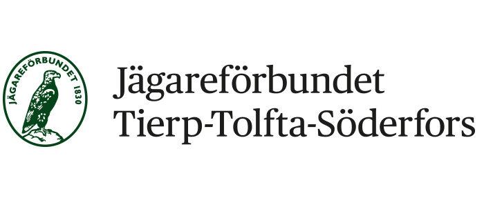 sjf_gron_tierp_tolfta_soderfors